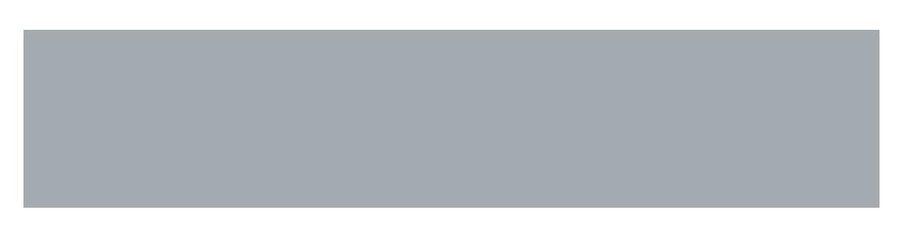 2018+WBENC-gray