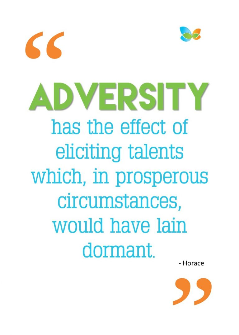 Adversity08.18.21
