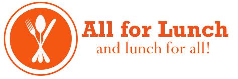 AllForLunch-Full-Logo