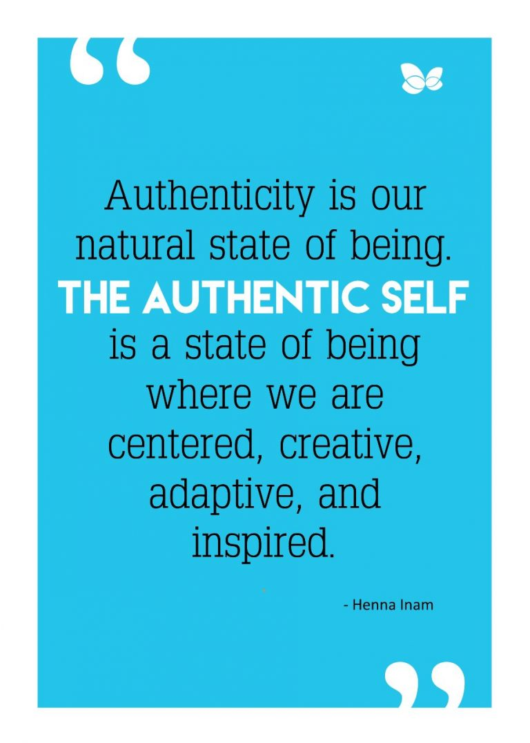 AuthenticSelf_02.17.21