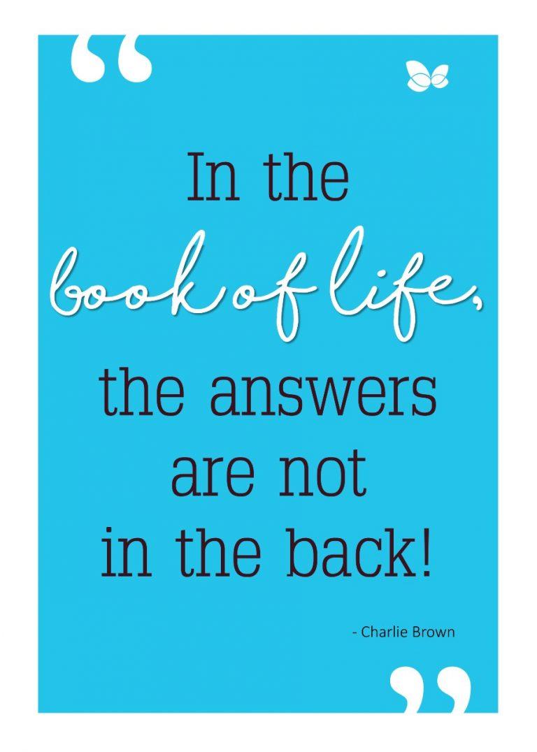 BookofLife.08.16.21