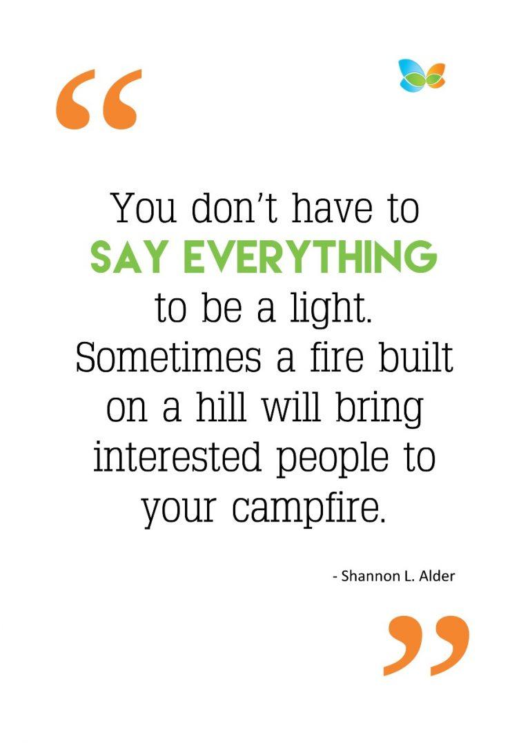 Campfire01.25.21