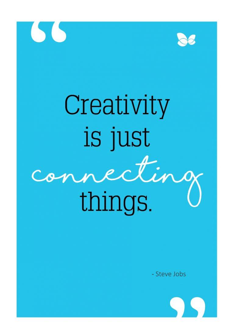 CreativityConnecting10.28.20 (1)