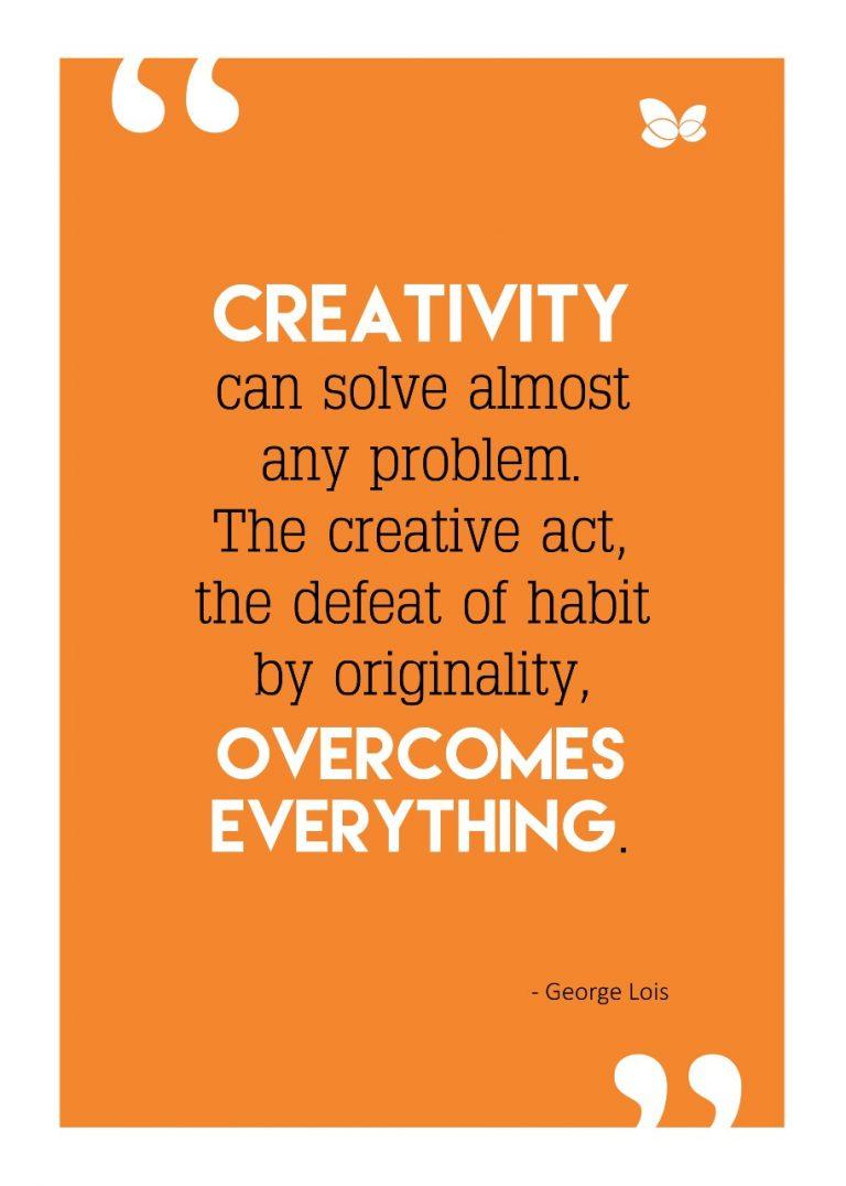 CreativityOvercomes11.30.20