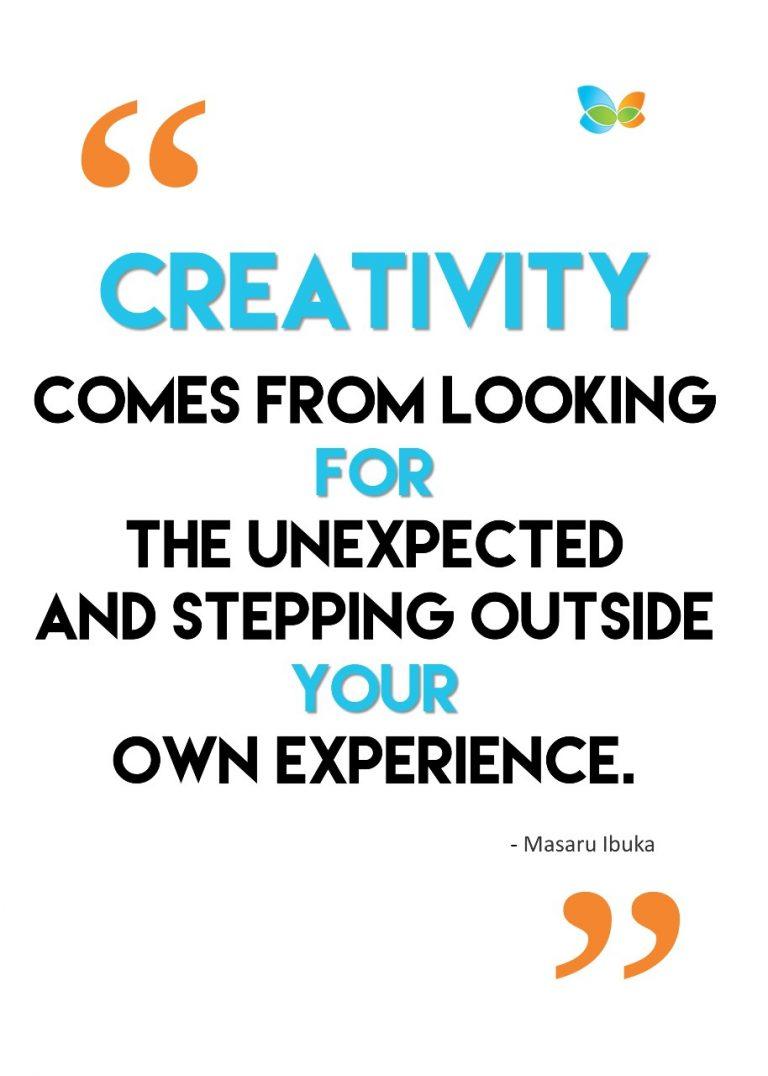 Creativity_Ibuka03.22.21