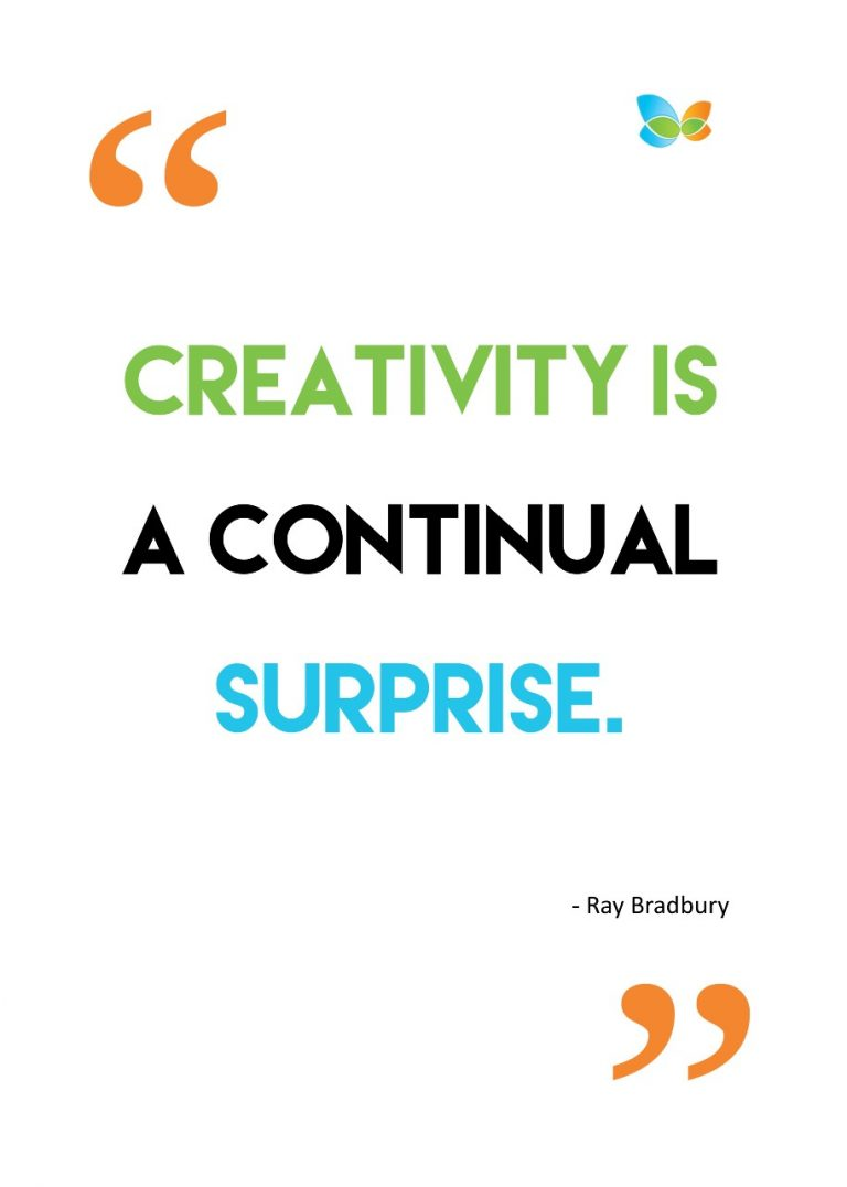 Creativity_Surprise01.11.21
