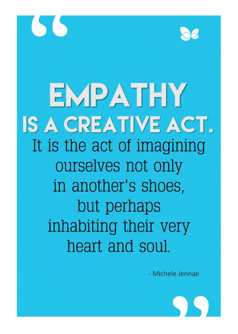 EmpathyCreative Act07.07.21
