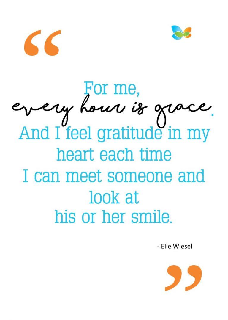 Every_Hour_Grace.08.05.20
