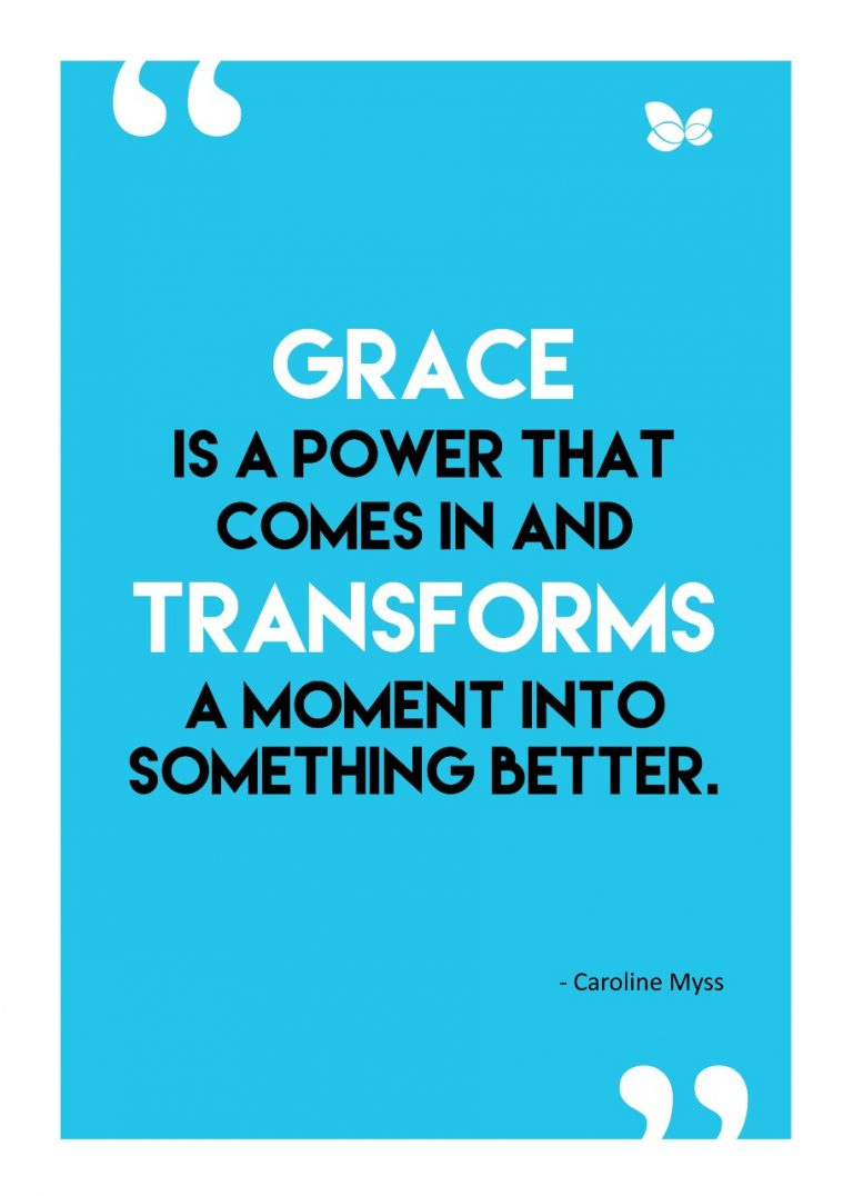 GraceTransforms11.23.20
