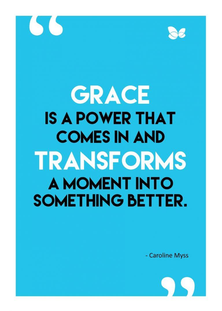 GraceTransforms11.23.20