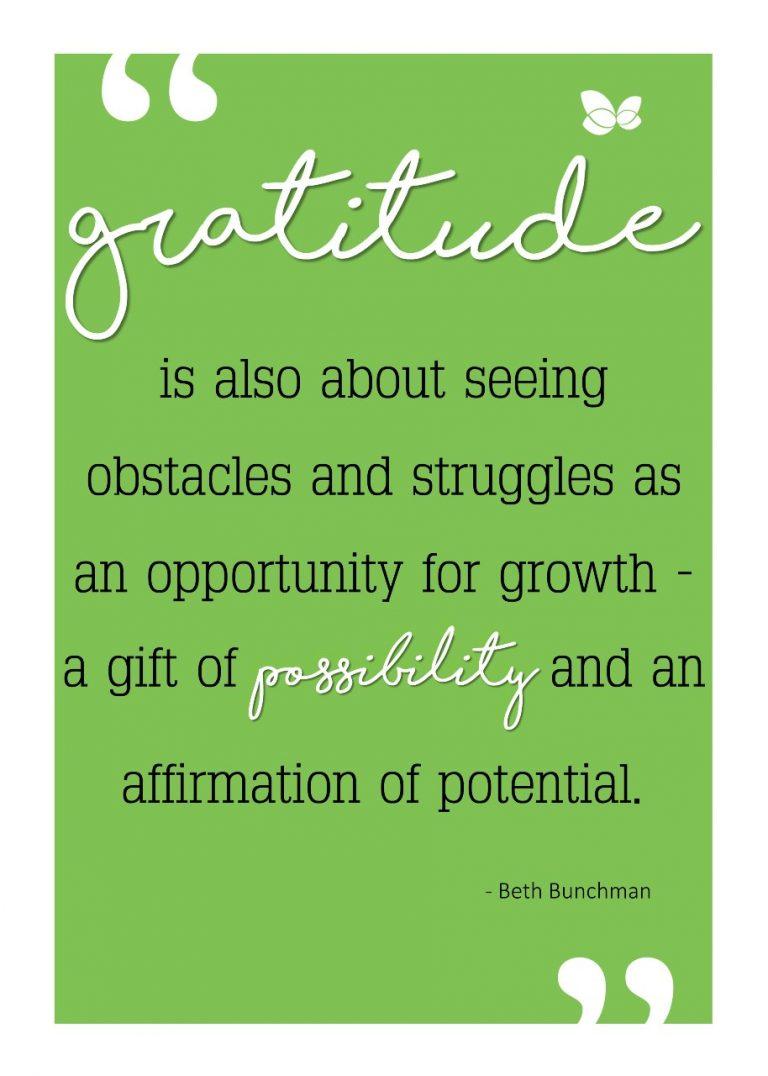 Gratitude_Possibility09.01.21