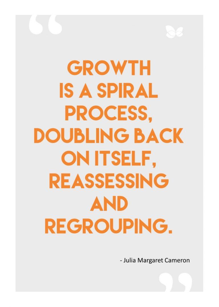 Growth_Spiral.07.29