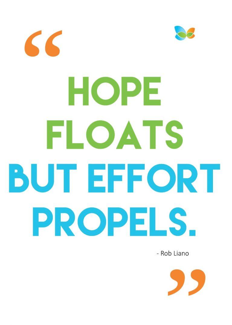 HopeFloats05.17.21