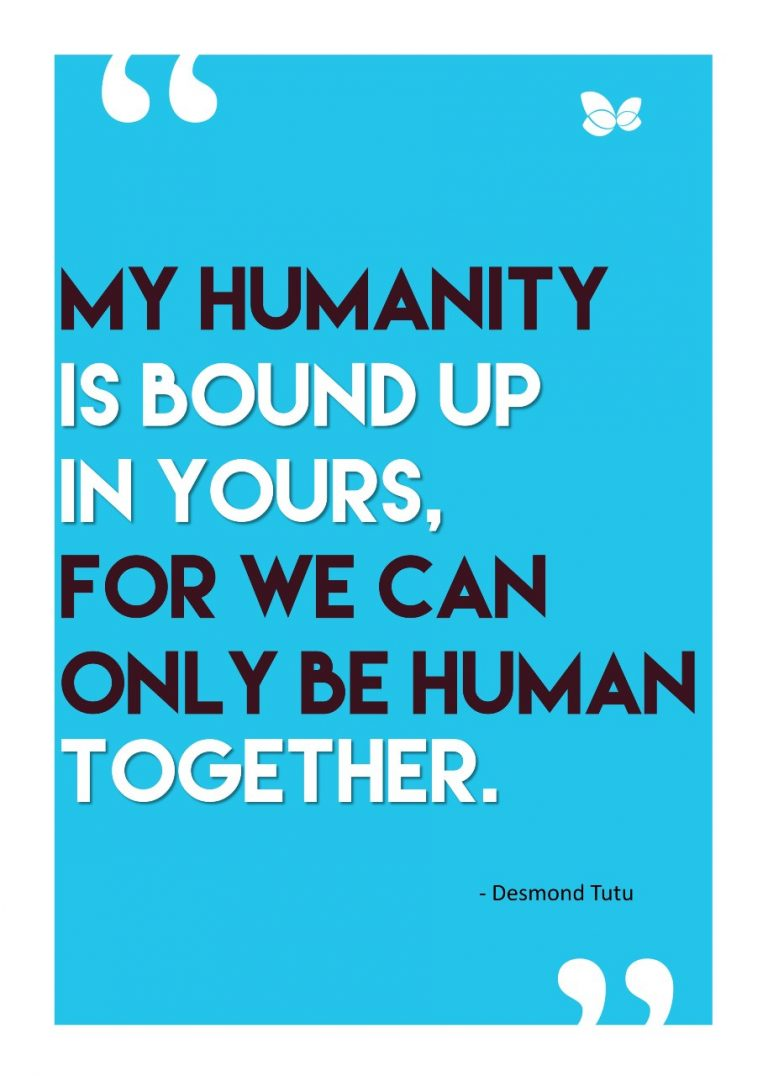 HumanTogether04.14.21