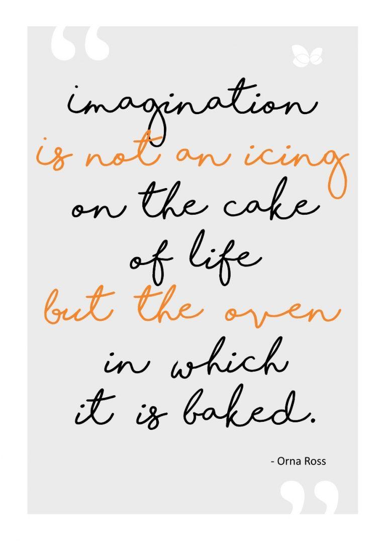 Imagination12.07.20