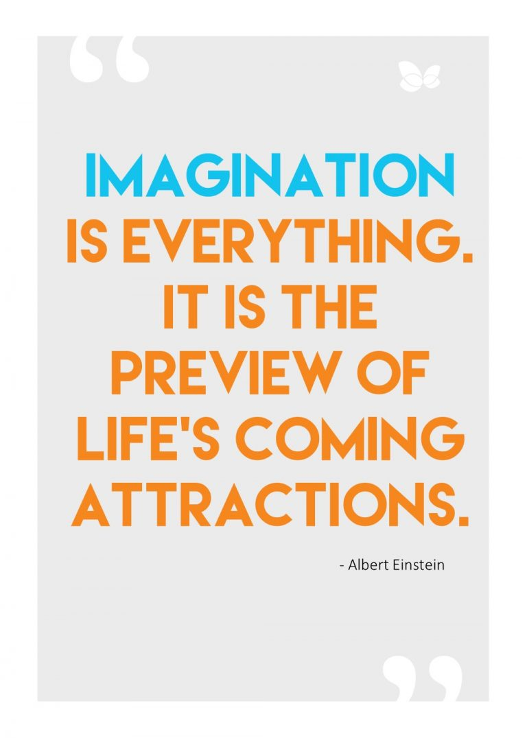 Imaginationis6.22.20