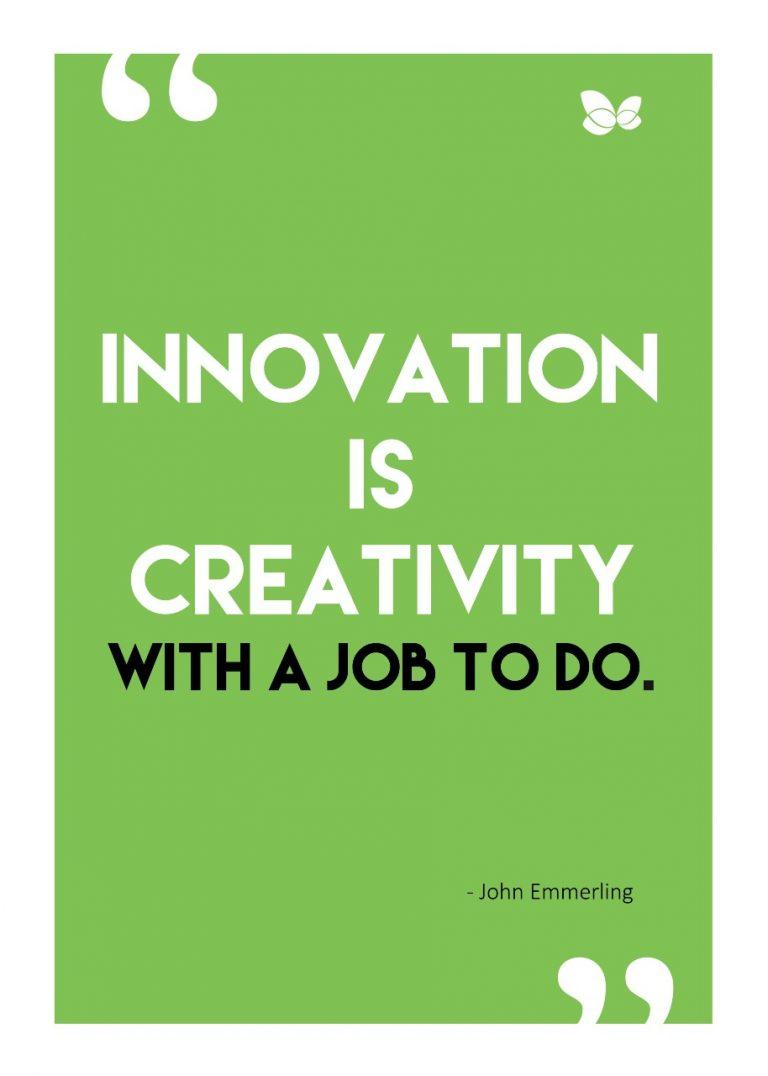 InnovationisCreativity12.04.20