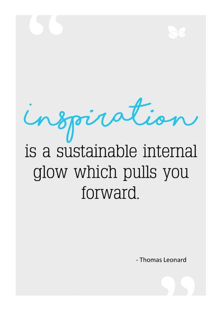 Inspiration11.16.20