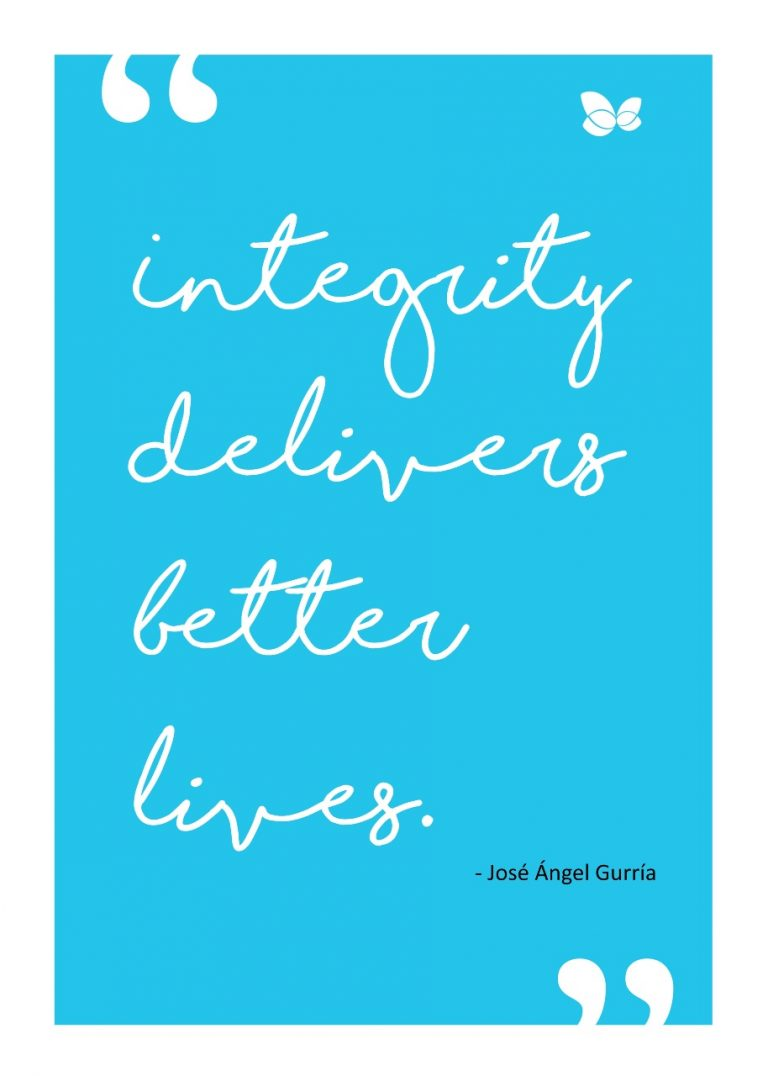 IntegrityBetterLives03.05.21