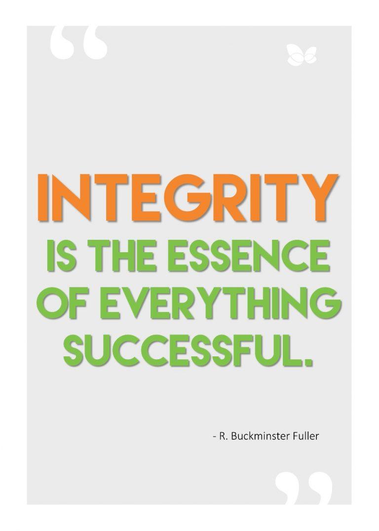 IntegrityEssense05.12.21