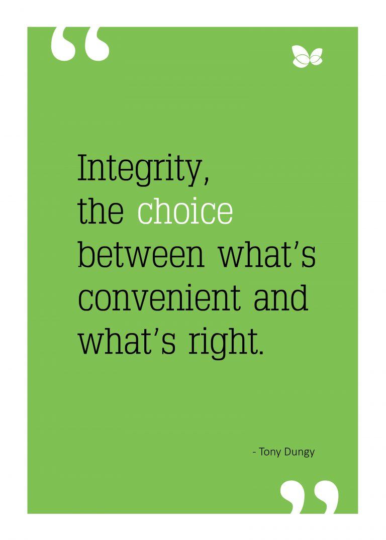 Integrity_Choice7.22.20