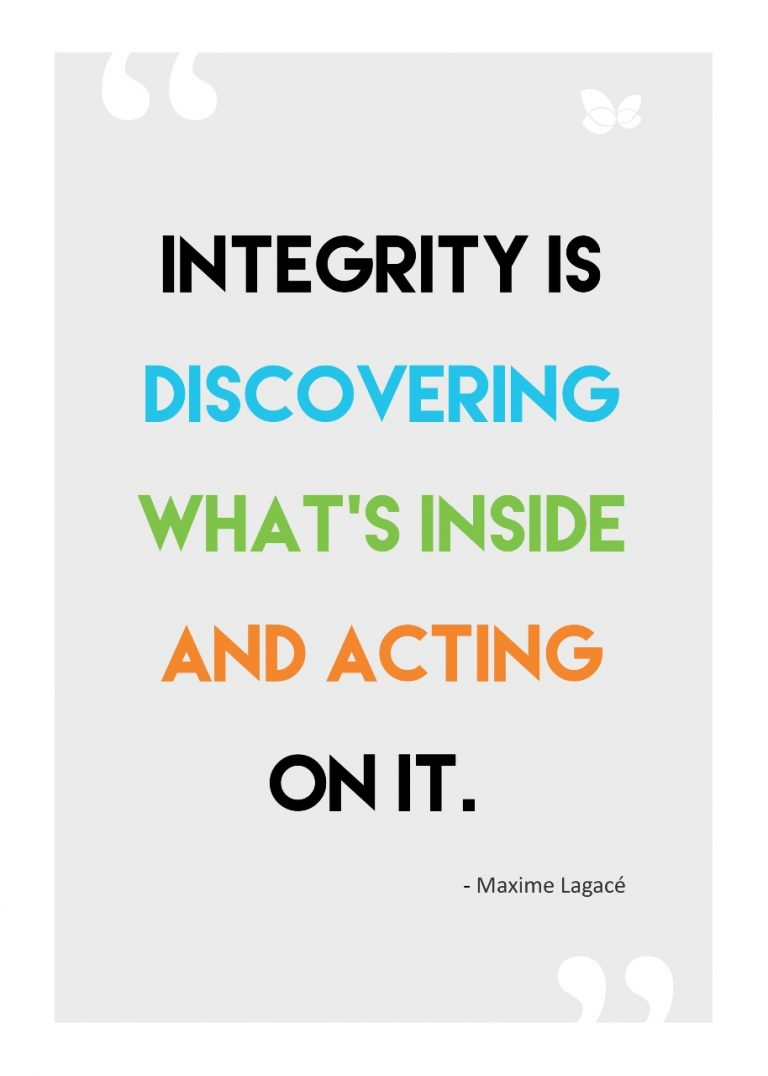 Integrity_Disccovering01.29.21
