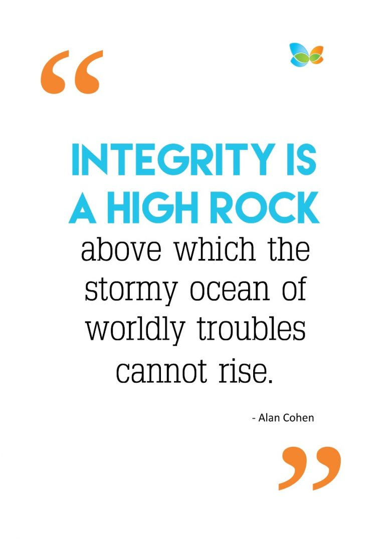 Integrity_HighRock
