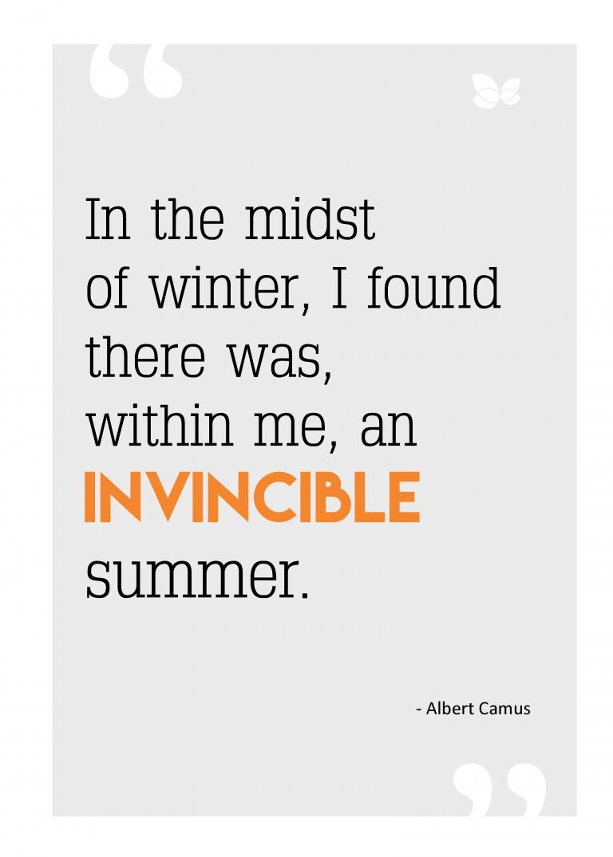 InvincibleSummer.08.21.20