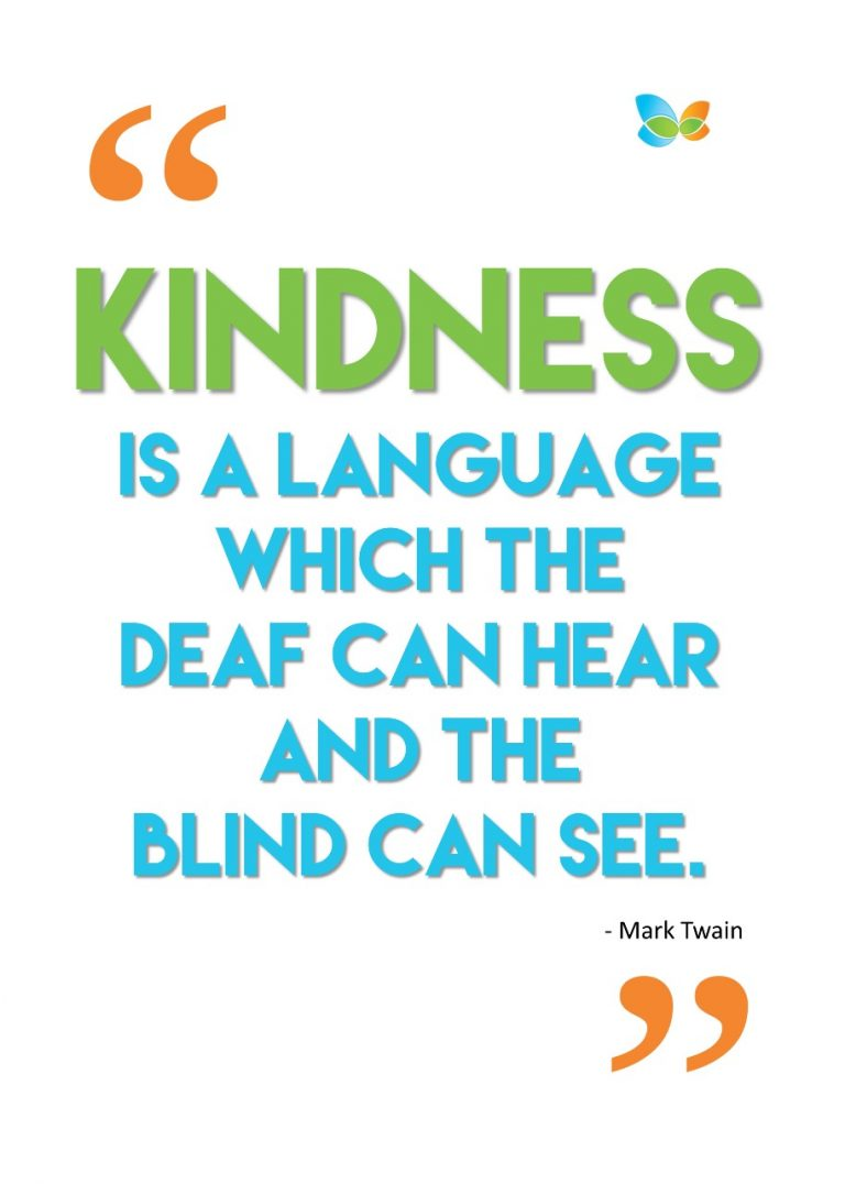 Kindness07.21.21