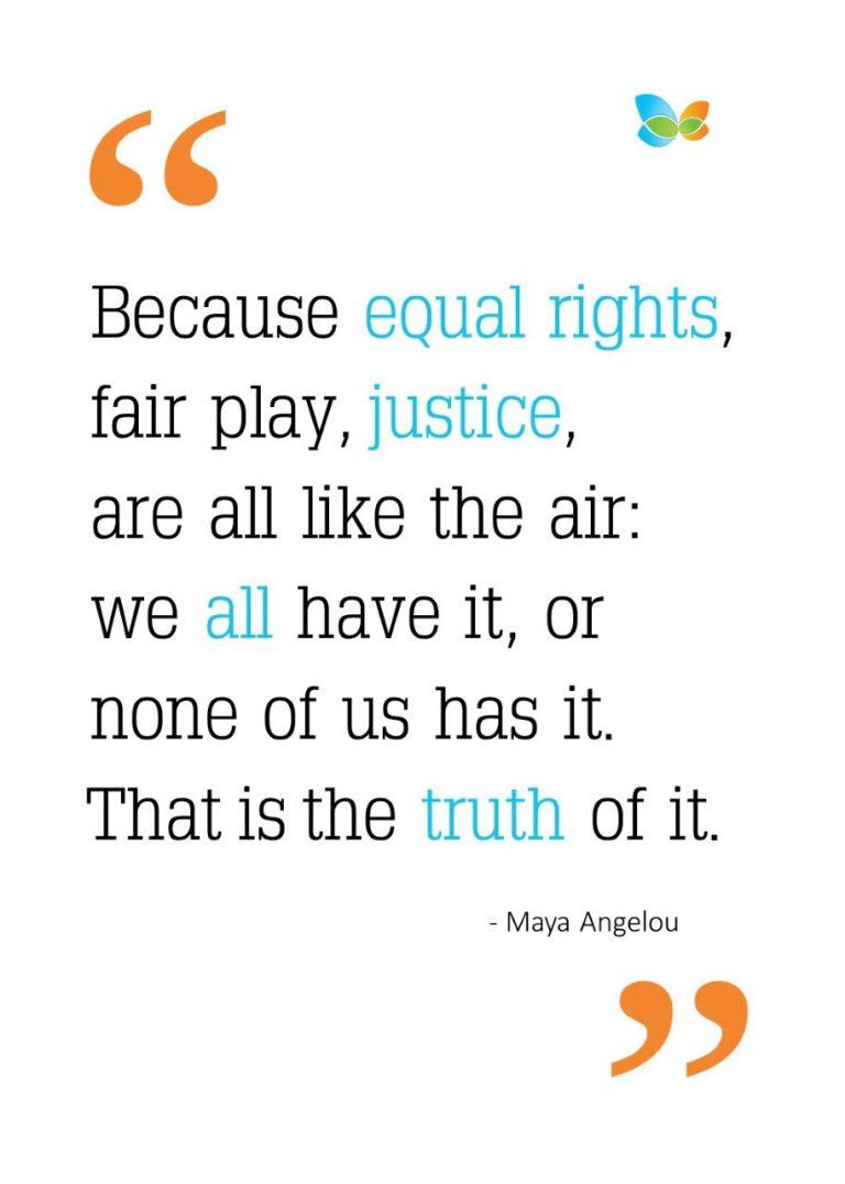 LI.Becauseequalrights.6.5.20