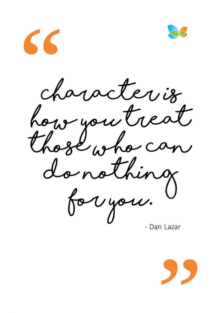 LI.Characterishow.5.27.20