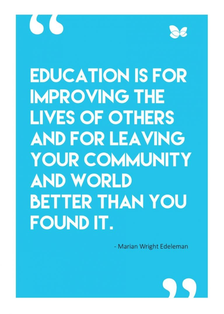 LI.Educationisforimproving.6.3.20
