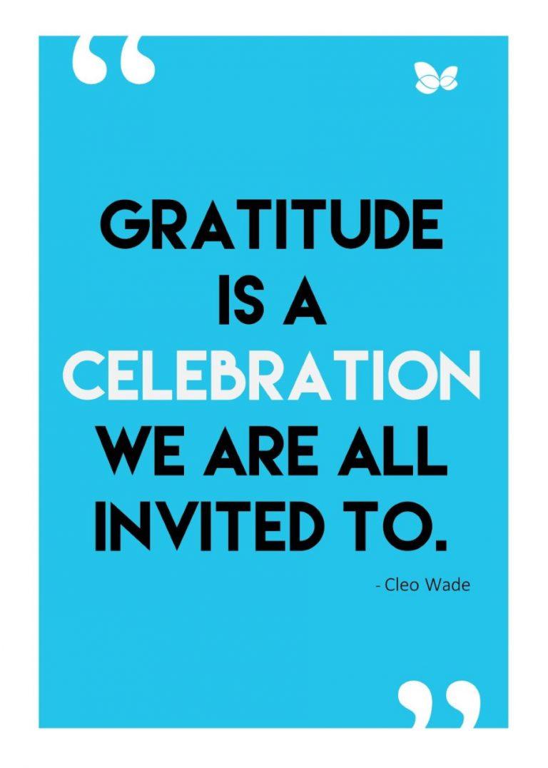 LI.Gratitudeisacelebration.5.18.20