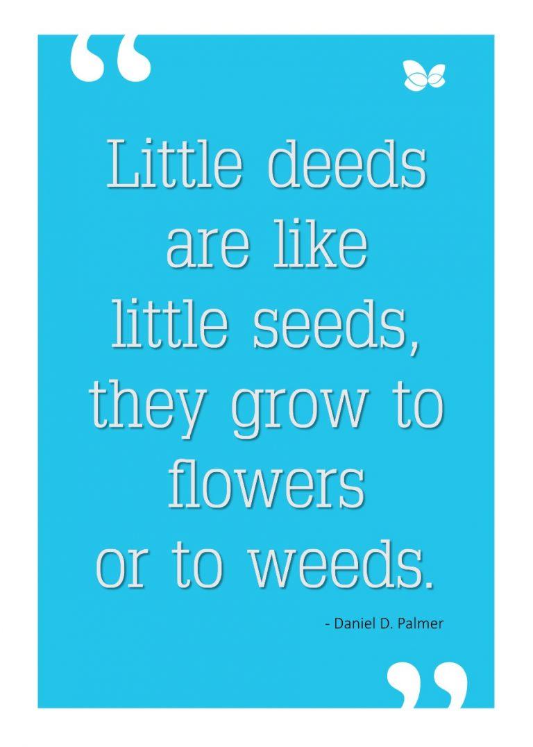 LittleDeeds06.22.21