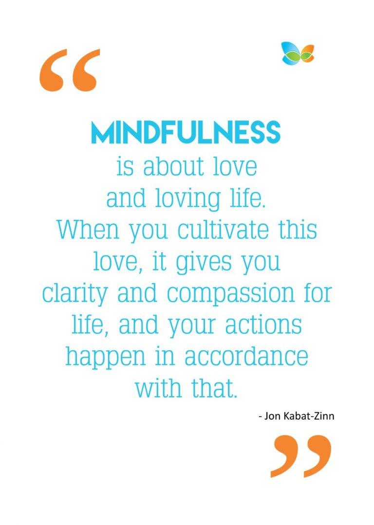 Mindfulness09.23.20_LI