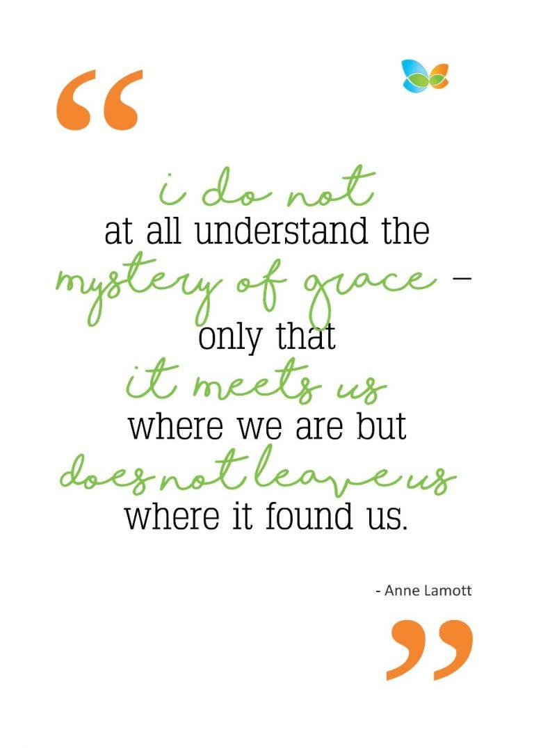 MysteryGrace.10.19.20