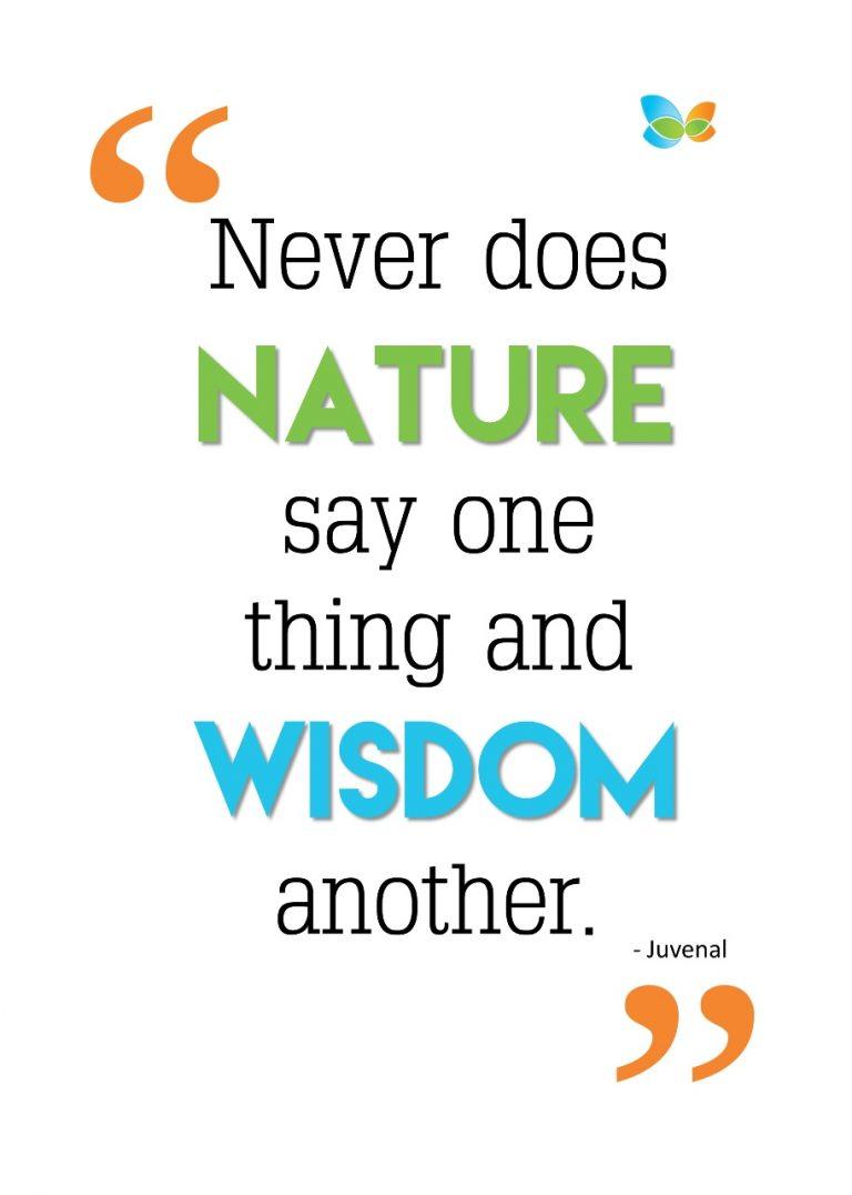 NatureWisdom07.09.21