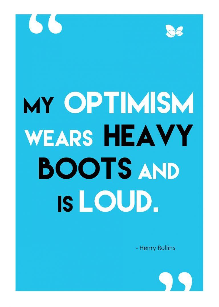 OptimismIsLoud06.09.21