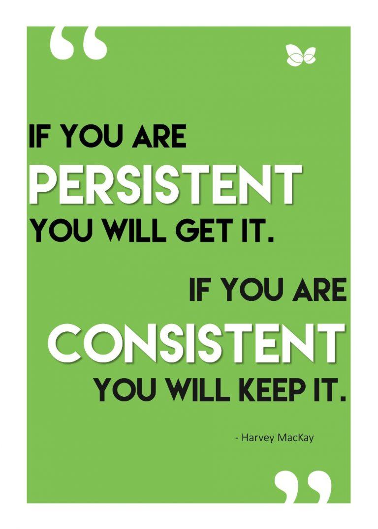 PersistentConsistent05.28.21