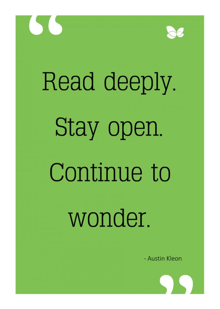 ReadDeeply.09.28.20