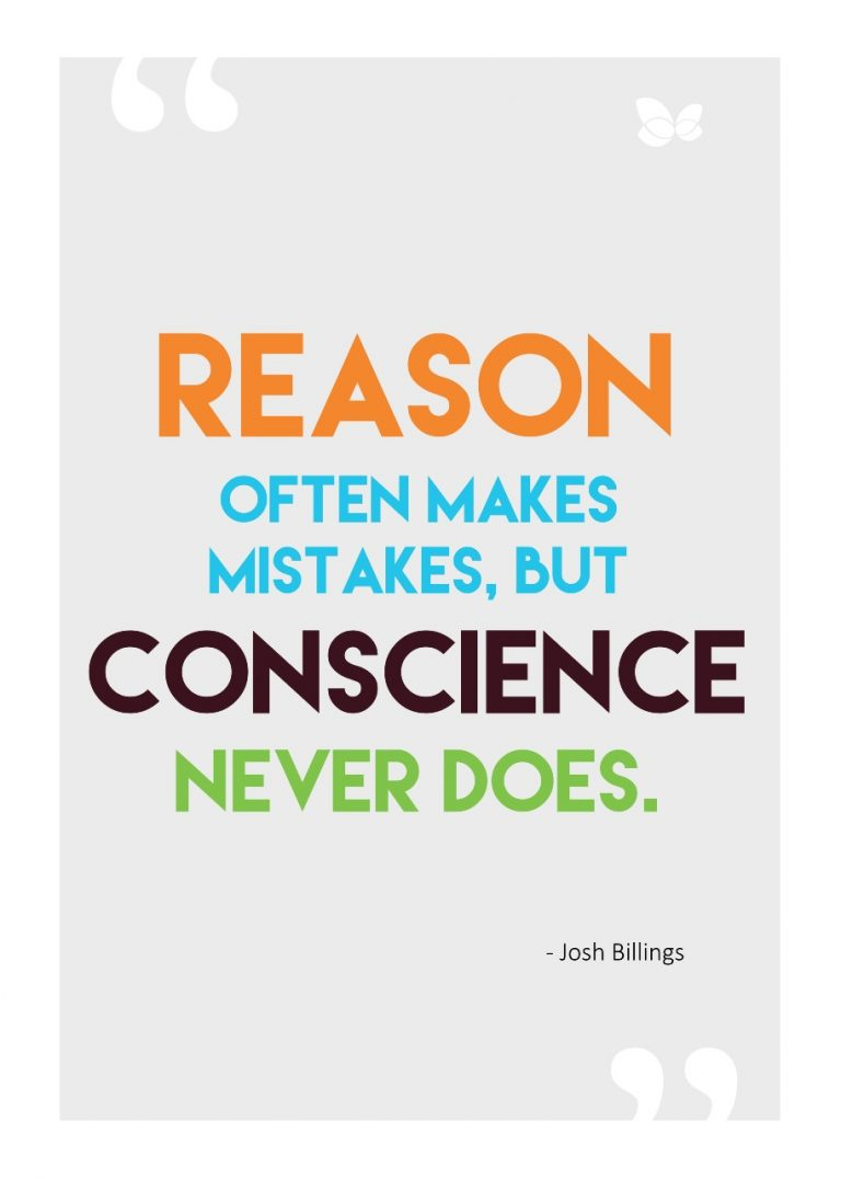 Reason_Conscience08.23.21