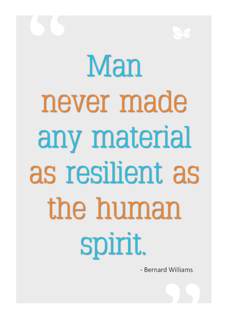 ResilientSpirit05.26.21