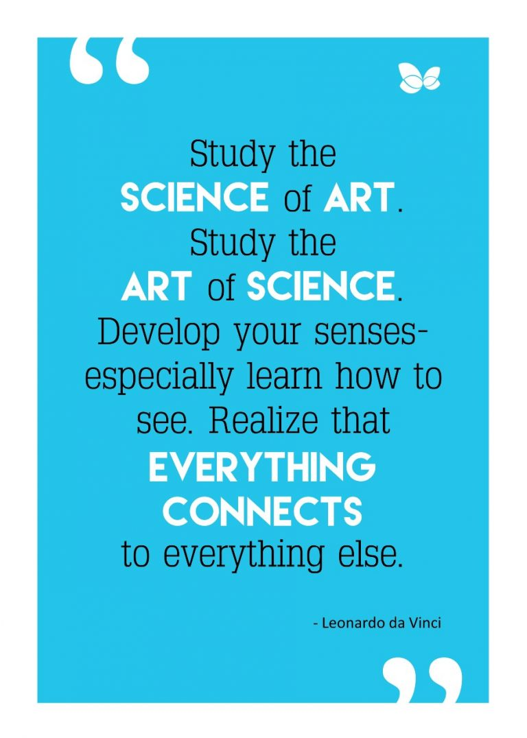 Science_Art.12.09.20