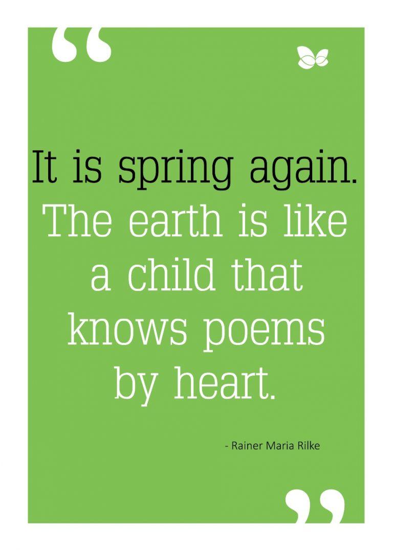 SpringAgain04.05.21