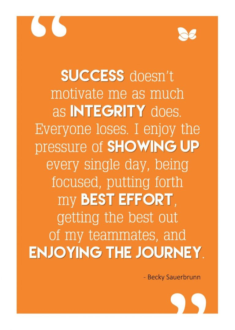 Succes_Integrity08.25.21 (1)