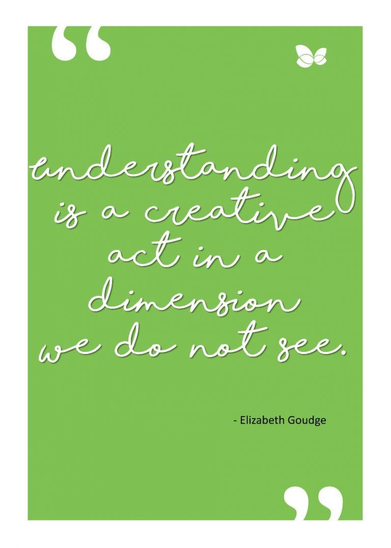 UnderstandingCreativeAct03.24.21