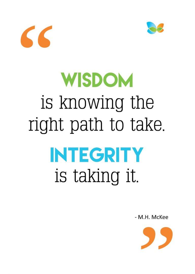 WisdomIntegrity11.09.20 (1)