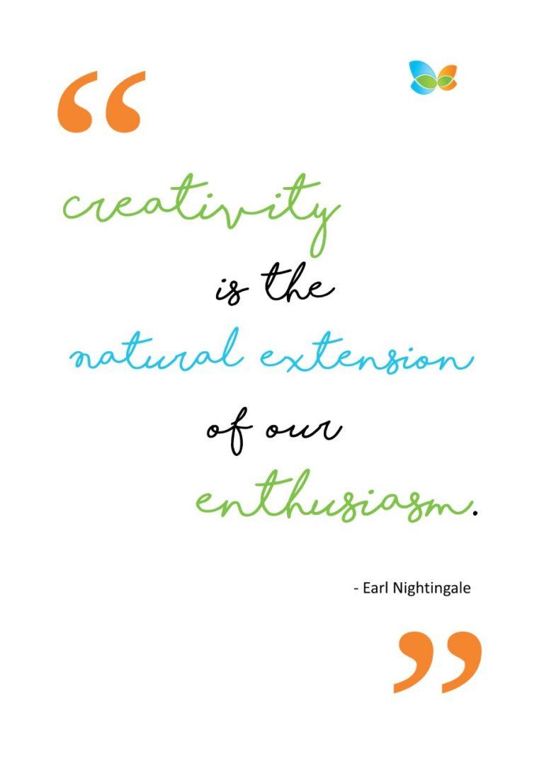 creativityEnthusiasm.08.14.20
