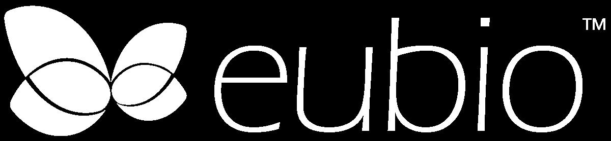 Eubio