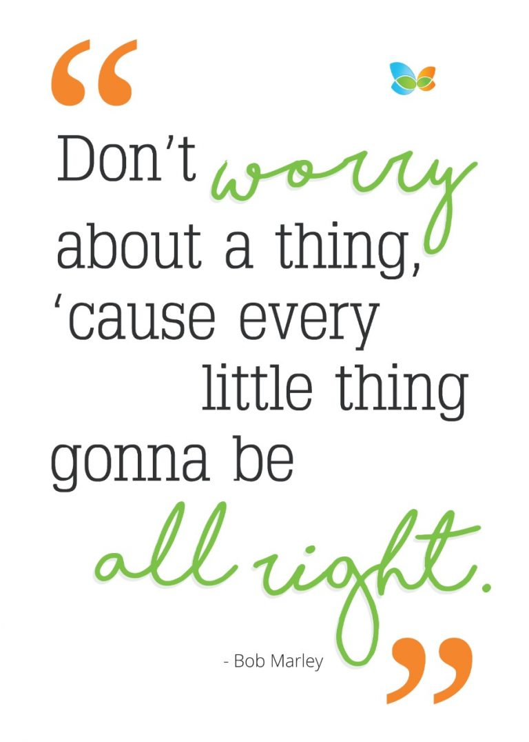 don'tWorry